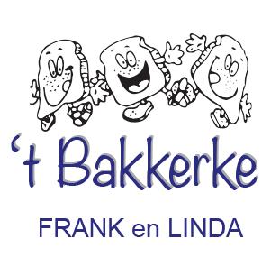 't Bakkerke - Bakkerij
